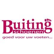 Logo Buiting Schoenen