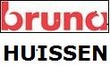 Logo Bruna Huissen