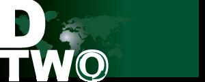 Logo D-two b.v.