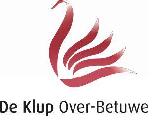Logo De klup Over-Betuwe