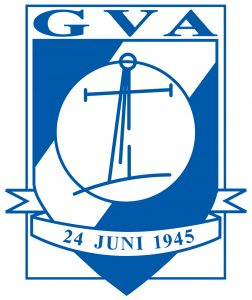 Logo vv GVA
