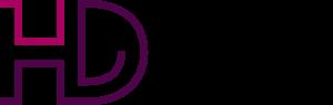 Logo Harmonie St. Caecilia