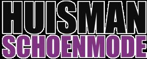 Logo Huisman Schoenmode