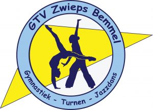 Logo GTV Zwieps