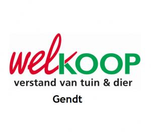 Logo Welkoop Gendt