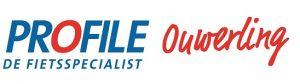 Logo Profil Ouwerling BV