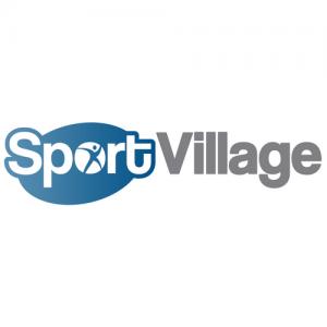 Logo Sport Village Bemmel