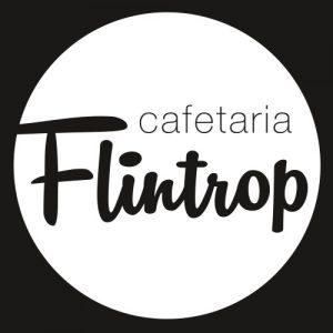 Logo cafetaria Flintrop