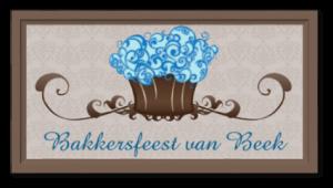 Logo Bakkerij van Beek