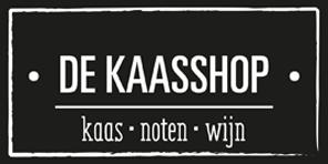 Logo De Kaasshop