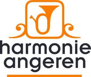 Logo Harmonie Angeren