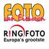 Logo Foto van Eimeren