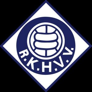 Logo v.v R.K.H.V.V.