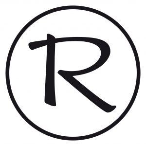 Logo Kapsalon Riccio