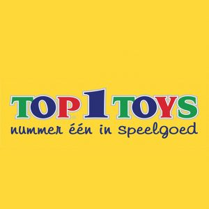 Logo Top1toys
