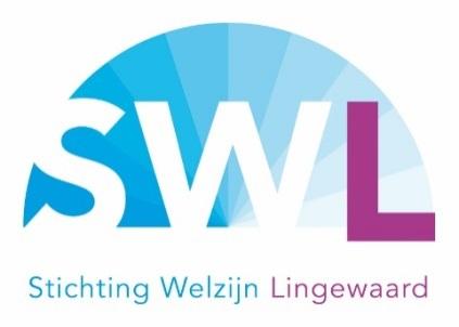 Stichting Welzijn Lingewaard