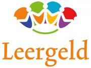 Stichting Leergeld