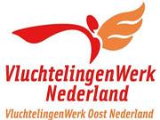 Vluchtelingenwerk Oost Nederland