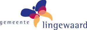 Logo Gemeente Lingewaard Klant Contact Centrum (KCC)