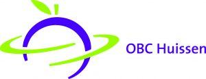 Logo Over Betuwe College locatie Huissen
